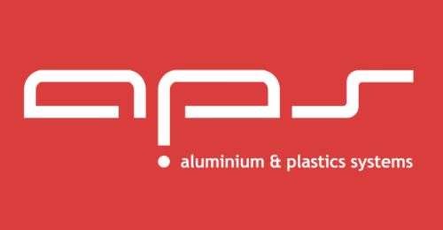 APS-Aluminium-Plastics-Systems-Ltd
