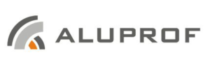 Aluprof crop