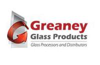 Greaney Crop