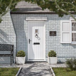 Cottage-White-Lifestyle