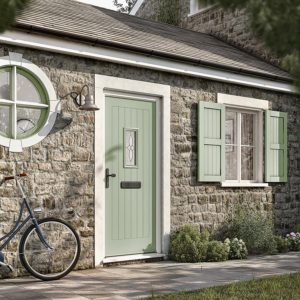 Rustic-Chartwell-Green-Lifestyle