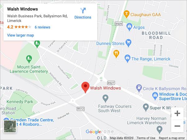 walsh-Windows-Map-Limerick