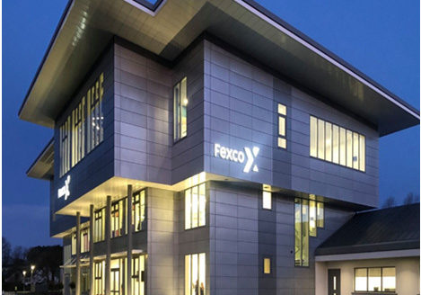walsh-windows-projects-flexco